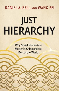 Cover Just Hierarchy