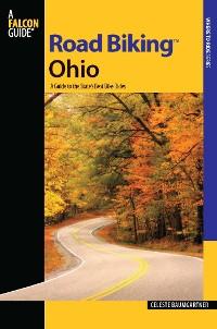 Cover Road Biking™ Ohio