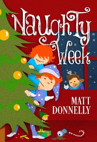 Cover Naughty Week