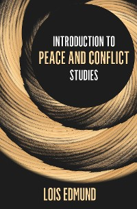 Cover Introduction to Peace and Conflict Studies