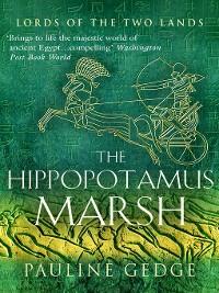 Cover The Hippopotamus Marsh