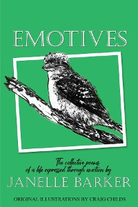 Cover Emotives