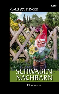 Cover Schwaben-Nachbarn