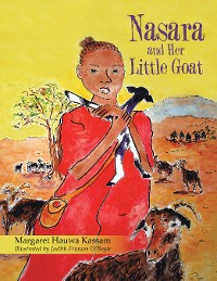 Cover Nasara and Her Little Goat