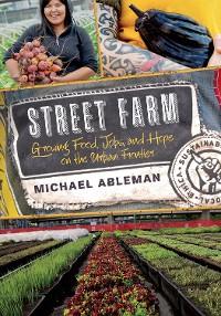 Cover Street Farm