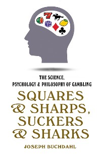 Cover Squares & Sharps, Suckers & Sharks