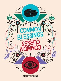 Cover Common Blessings / Common Curses