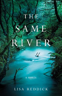Cover The Same River