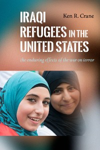 Cover Iraqi Refugees in the United States