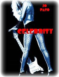 Cover Celebrity