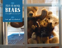 Cover The Stay-At-Home Bears