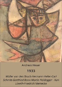 Cover 1933