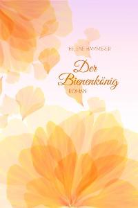 Cover Der Bienenkönig