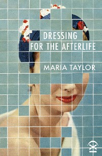 Cover Dressing for the Afterlife