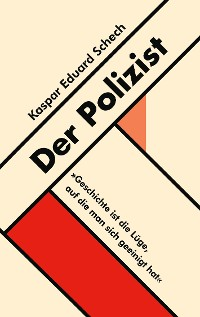 Cover Der Polizist