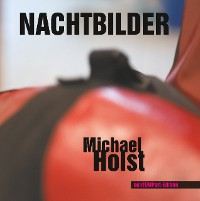 Cover Nachtbilder