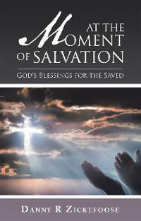 Cover At the Moment of Salvation