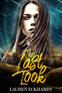 Cover The Last Look
