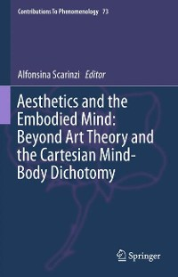 Cover Aesthetics and the Embodied Mind: Beyond Art Theory and the Cartesian Mind-Body Dichotomy