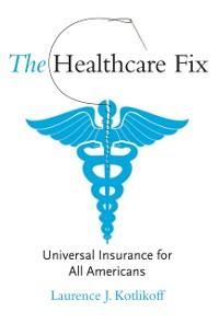 Cover Healthcare Fix