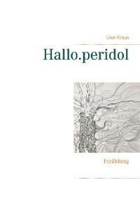 Cover Hallo.peridol