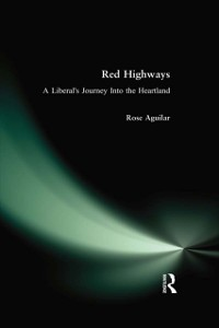 Cover Red Highways