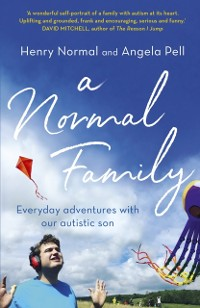 Cover Normal Family