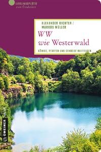 Cover WW wie Westerwald