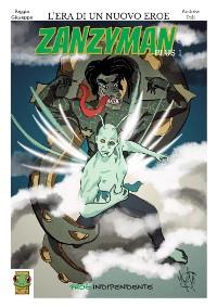 Cover Zanzyman plus