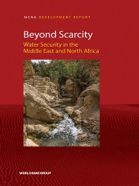 Cover Beyond Scarcity