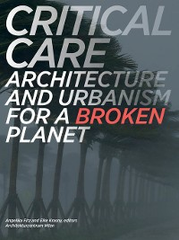 Cover Critical Care