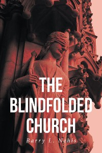 Cover The Blindfolded Church