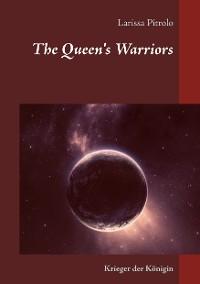 Cover The Queen's Warriors