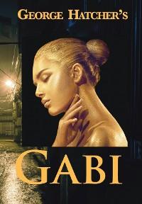 Cover Gabi