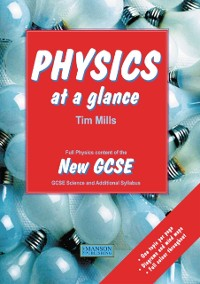 Cover Physics at a Glance