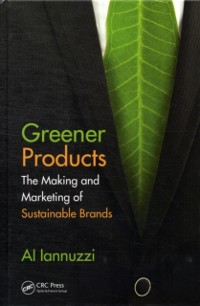 Cover Greener Products