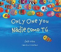 Cover Only One You/Nadie Como Tu