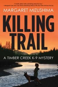 Cover Killing Trail