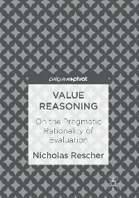 Cover Value Reasoning