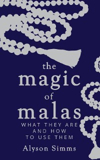Cover The Magic of Malas