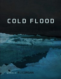 Cover Cold Flood