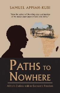 Cover Paths to Nowhere