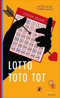 Cover Lotto Toto tot