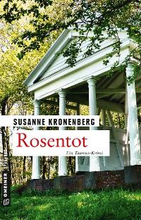 Cover Rosentot