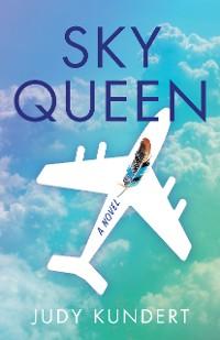 Cover Sky Queen