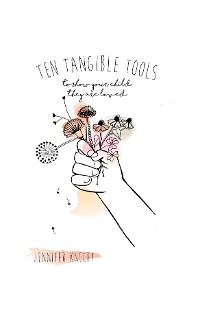 Cover Ten Tangible Tools to Show Your Child They Are Loved
