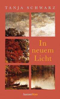 Cover In neuem Licht