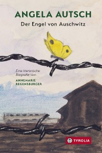 Cover Angela Autsch