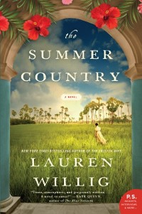 Cover Summer Country