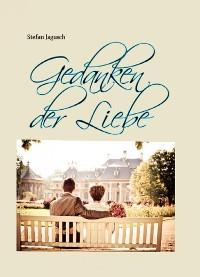 Cover Gedanken der Liebe